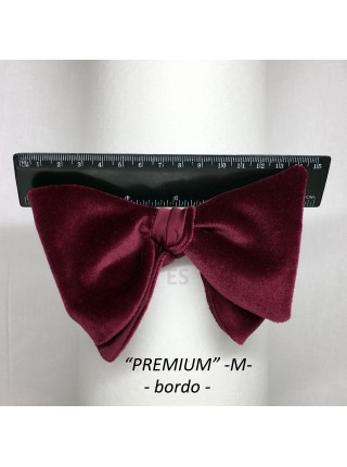 Самовяз PREMIUM - Bordo -size M-