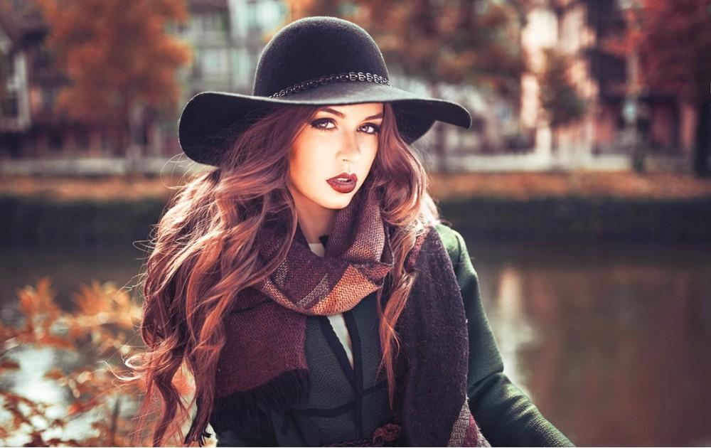 Осенне-зимние модные тренды 2019-2020