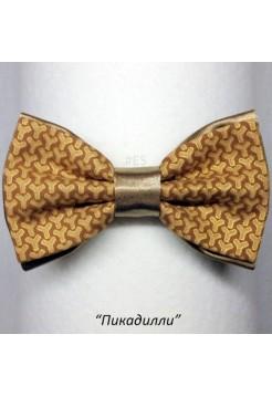 Галстук-бабочка ПИКАДИЛЛИ